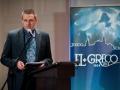 konferencja_el_greco_07-04-2014-01
