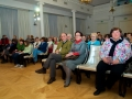 konferencja_el_greco_07-04-2014-02