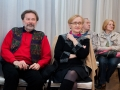 konferencja_el_greco_07-04-2014-05