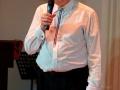 konferencja_el_greco_07-04-2014-07