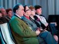 konferencja_el_greco_07-04-2014-13