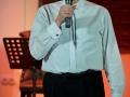 konferencja_el_greco_07-04-2014-14