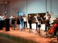 konferencja_el_greco_07-04-2014-15