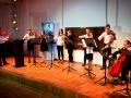 konferencja_el_greco_07-04-2014-22