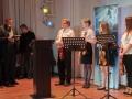 konferencja_el_greco_07-04-2014-26