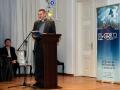 konferencja_el_greco_07-04-2014-28