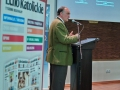 konferencja_el_greco_07-04-2014-29