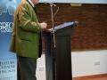 konferencja_el_greco_07-04-2014-30