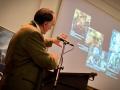 konferencja_el_greco_07-04-2014-31