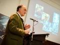 konferencja_el_greco_07-04-2014-32