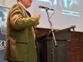 konferencja_el_greco_07-04-2014-33