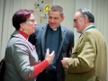 konferencja_el_greco_07-04-2014-37