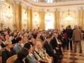 El_Greco na Zamku w Wawie-001