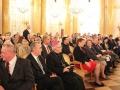 El_Greco na Zamku w Wawie-004