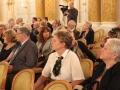 El_Greco na Zamku w Wawie-005
