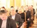 El_Greco na Zamku w Wawie-006