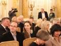 El_Greco na Zamku w Wawie-007