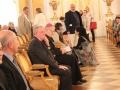 El_Greco na Zamku w Wawie-008