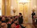 El_Greco na Zamku w Wawie-018