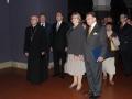 El_Greco na Zamku w Wawie-027
