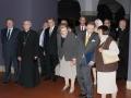 El_Greco na Zamku w Wawie-028