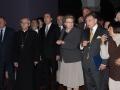 El_Greco na Zamku w Wawie-029
