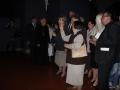 El_Greco na Zamku w Wawie-031