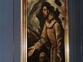 El_Greco na Zamku w Wawie-033