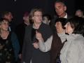 El_Greco na Zamku w Wawie-034