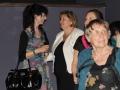 El_Greco na Zamku w Wawie-035