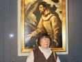 El_Greco na Zamku w Wawie-036