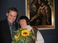 El_Greco na Zamku w Wawie-038
