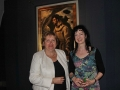 El_Greco na Zamku w Wawie-040