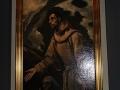 El_Greco na Zamku w Wawie-041