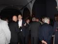 El_Greco na Zamku w Wawie-042