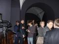El_Greco na Zamku w Wawie-046