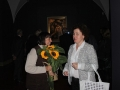 El_Greco na Zamku w Wawie-047