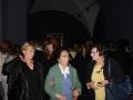 El_Greco na Zamku w Wawie-048