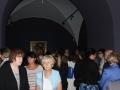 El_Greco na Zamku w Wawie-049