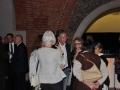 El_Greco na Zamku w Wawie-050