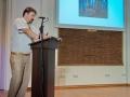 Konferencja_El_Greco_07-08-2014-002