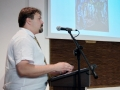 Konferencja_El_Greco_07-08-2014-003