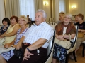 Konferencja_El_Greco_07-08-2014-005