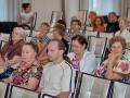 Konferencja_El_Greco_07-08-2014-006