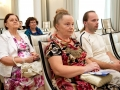 Konferencja_El_Greco_07-08-2014-007