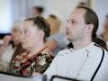 Konferencja_El_Greco_07-08-2014-011
