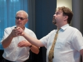 Konferencja_El_Greco_07-08-2014-015