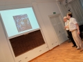Konferencja_El_Greco_07-08-2014-017