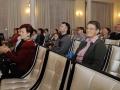 Konferencja_07-10-2014-005