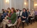 Konferencja_07-10-2014-006